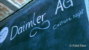 November 2017 I Daimler Leadership