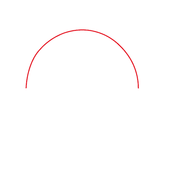 Föhl Film Nürtingen