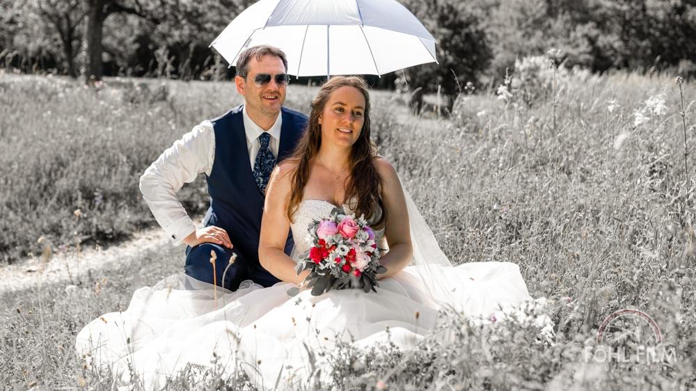 Mai 2019 I Hochzeit Kerstin&Thorsten