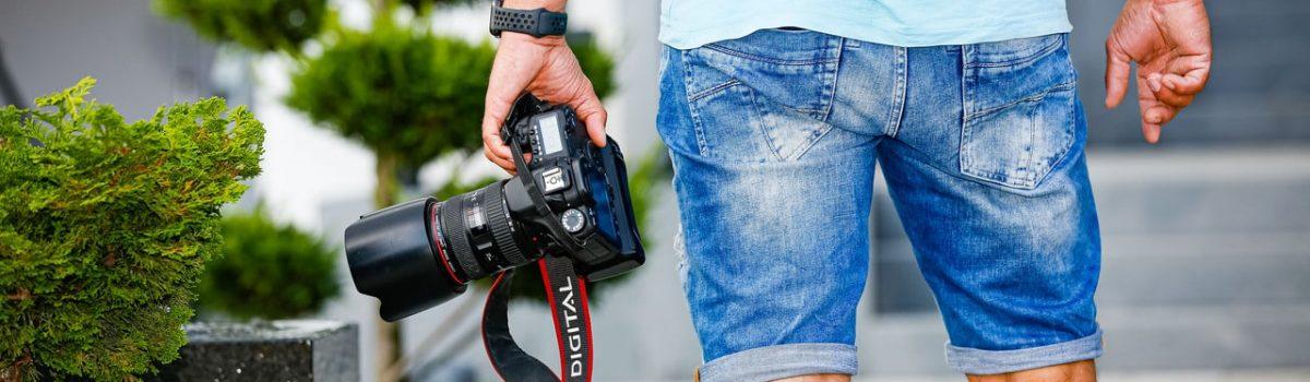sony oder canon zum fotografieren